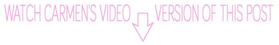 videopostarrow